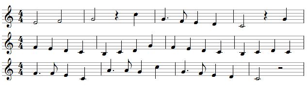 singmit.PNG